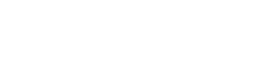 Someone Good Will Find You